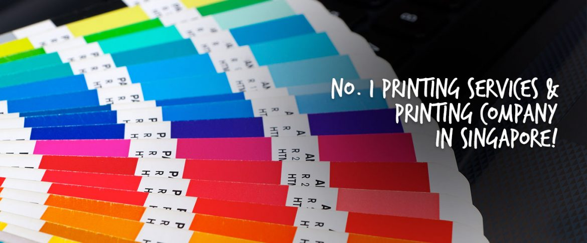 Here are points that will indicate whether you have chosen the best printing service or not.